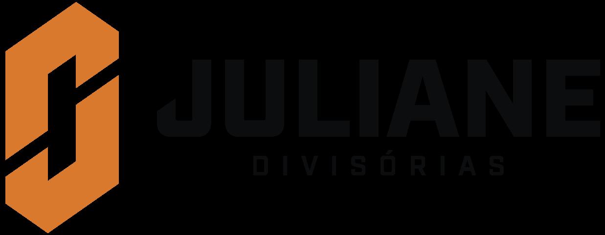 Juliane Divisórias